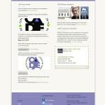 ALP Homepage