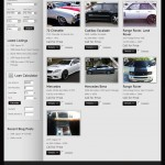 Search---Lavish-Motoring-Inc