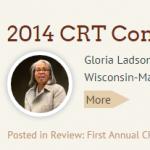 CRT-CC List of articles