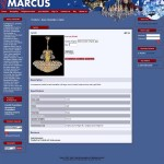 Marcus-product