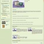 Glowherbalgenic U.S.A.-Product Page