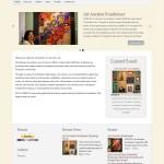 Bazaar Foundation
